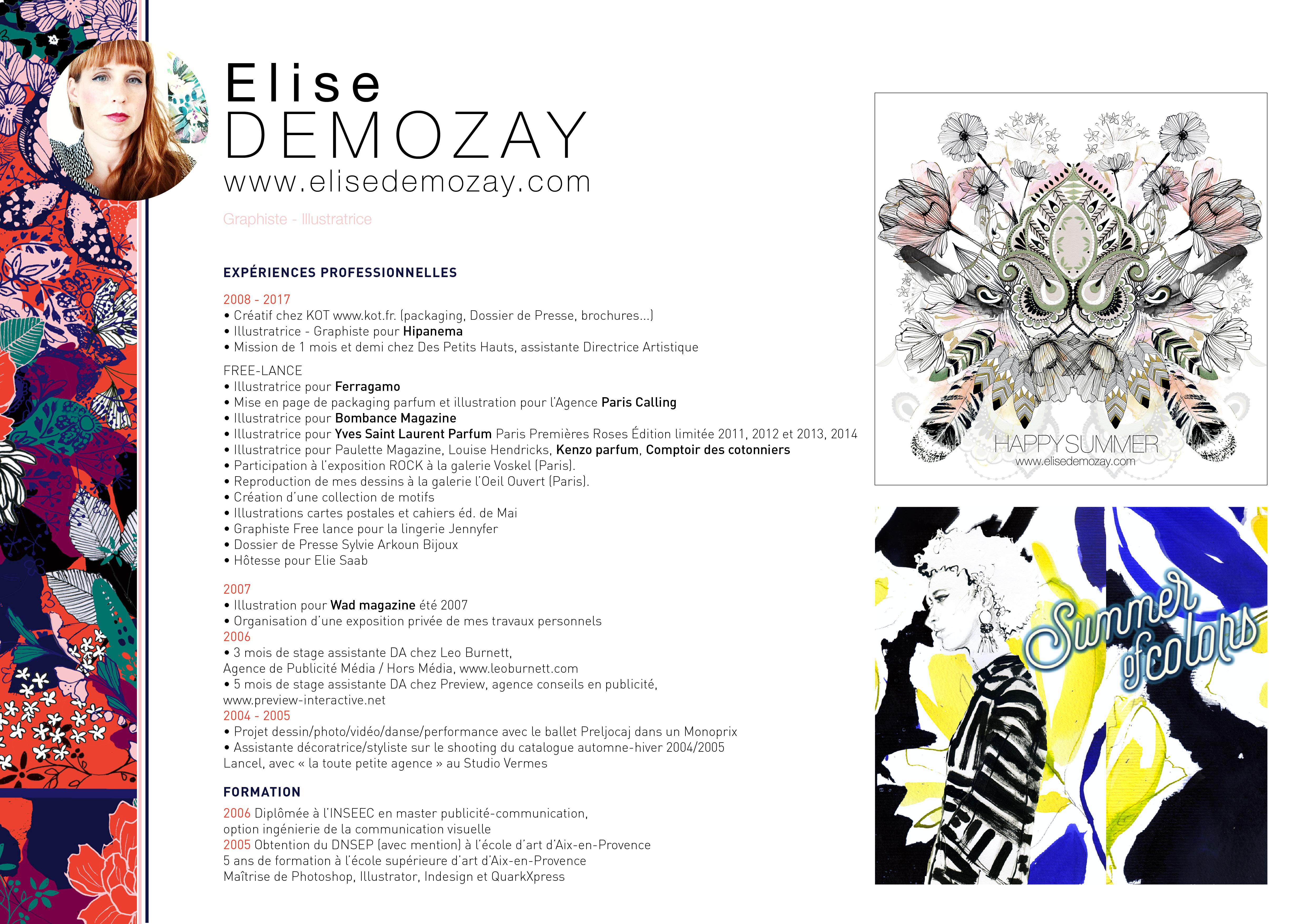 CV2017-ELISEDEMOZAY copie