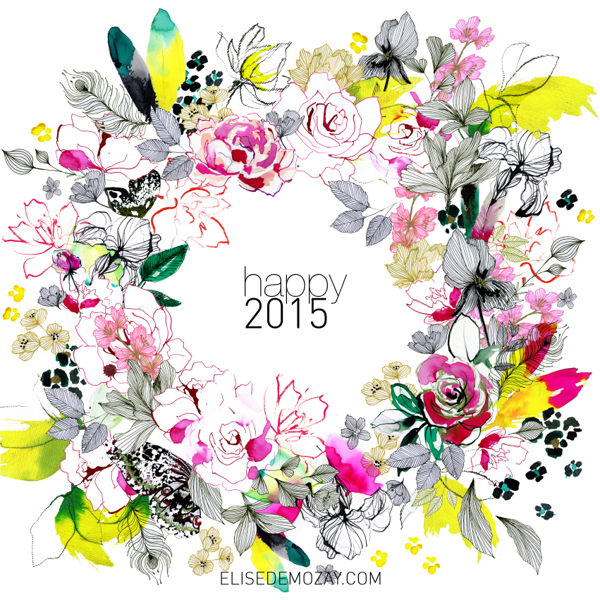 HAPPY-NEW-YEAR-2015-demozaybd